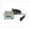 EC1800固定式高溫紅外測溫儀