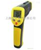 SM-852B红外线测温仪