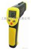SM-882红外线测温仪