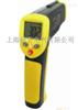 SM-882红外线测温仪上海博亿电竞电器