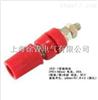 JXZ-1 型接线柱