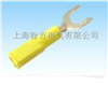 DCC-6mm插片(叉子)