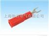DCC-5mm插片(叉子)