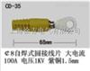 CD-35型多功能插件