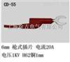 CD-55型多功能插件