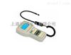 SUTE880型便携式SF6定量检漏仪