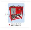 SF6 SG2030型气体抽真空充气装置