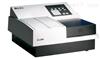 ELx808美国宝特ELx808吸收光酶标仪中国总代现货