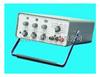 YJ87 直流标准电压电流发生器