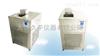 JPD-Q系列全不锈钢低温恒温槽