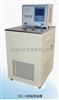 JPM-D型迷你型低温恒温槽系列