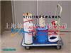 高压耐压测试仪(漏电流0~20MA,30MA,50MA,100MA,200MA,300MA)