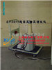 ST2677 0~50KV耐压测试仪(漏电流0-20MA,30MA,50MA,100MA,200MA