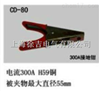 CD-80型测试钳