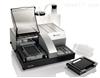 ELx50美国宝特ELx50微孔板全自动洗板机价格
