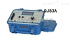QJ83A 数字直流单臂电桥