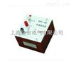 BR8/1~4 标准电容箱