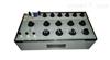 ZX79J 兆欧表、接地表标准电阻器