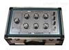 ZX79C+D 兆欧表标准电阻器