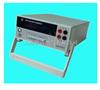 SB2230 直流数字电阻测量仪