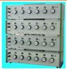 ZX74/ZX75/ZX76/ZX77 直流电阻箱