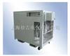 太陽能光伏産品測試負載箱-ST