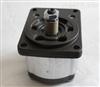 德国Rexroth,齿轮泵上海代理