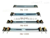 DQ-1200 电桥夹具