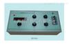 ZX124C+ 绝缘电阻表多功能试验箱