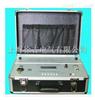 SB2230-1直流电阻速测仪上海徐吉电器