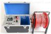 YCD9910接地引下线导通测试仪