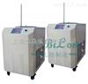 BILON-MA-701S低温恒温反应浴