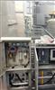 FGM-2002无组织排放厂界监控VOC监测设备