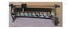 BX7-11-6教学滑线变阻器