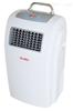 欧莱博OLB-DY100医用移动式空气消毒机价格