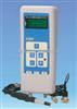 BA2010智能轴承故障分析仪
