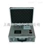 YW-2000R变压器直流电阻测试仪