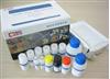 豚鼠内皮素1(ET-1)ELISA试剂盒价格