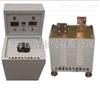 FCGA智能型單、三相大電流試驗裝置及大電流發生器