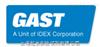Gast Manufacturing, Inc. 特约代理