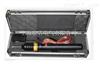 Z-V型棒型放电计数测试仪