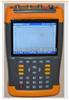 DJ-3DN电能质量分析仪