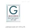 G-Biosciences 特约代理