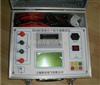 TE1502接地引下线导通测试仪