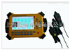 YM-3A1型智能电能表现场校验仪