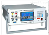 JYM-1J机车电能表检定装置