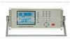 JYM-303高精度三相多功能标准表(0.02级)