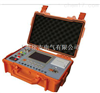 STR-JD02型节电测试仪