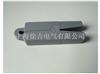 SP>系列钳 5A—20A钳型互感器系列