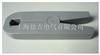 SP>系列 50A—500A钳型互感器系列